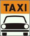 Панда Такси отзывы