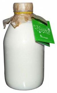 Молоко ТМ Етно Продукт