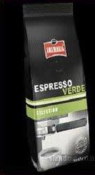 Кофе Anamaria