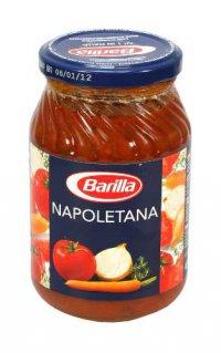 Соус На томатной основе ТМ Barilla
