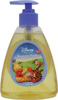 Жидкое мыло Для детей ТМ Disney