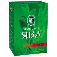 Чай зелёный ТМ Принцесса Ява