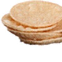 Хлебцы ТМ Лопе-Лопе