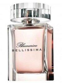 Bellissima Blumarine