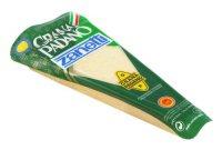 Сыр твёрдый ТМ Zanetti