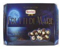 Конфеты в коробке ТМ Sorini