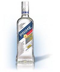 Водка Украина ТМ Prime
