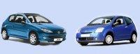 Peugeot Citroen Service