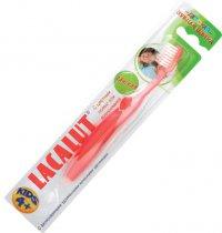 Зубная щётка Для детей ТМ LACALUT