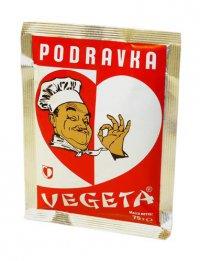 Смесь спецій ТМ Vegeta