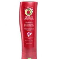Бальзам (ополаскиватель) Для длинных волос ТМ Clairol Herbal Essences
