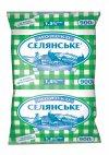 Молоко длительного хранения ТМ Селянське Люстдорф отзывы