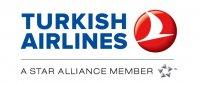 Турецкие Авиалинии / Turkish Airlines