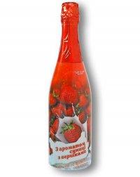 Шампанськое Для детей ТМ Тілі-тілі