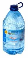 Вода Для детей ТМ Remedia