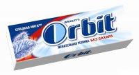 Orbit/Орбит