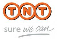 TNT Express в Украине
