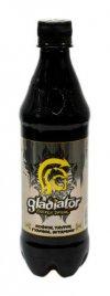 Энергетический напиток ТМ Gladiator отзывы
