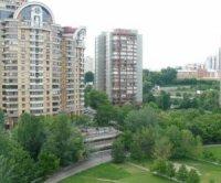 Подешевели квартиры в Киеве