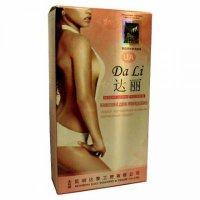 Dali Капсулы для похудения