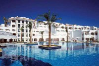 Continental Plaza Beach Resort 5*