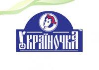 Вода Украиночка