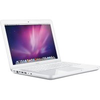 Apple MacBook (MC516RS/A)