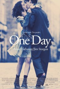 Один день/One Day