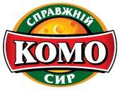 Сыр Комо