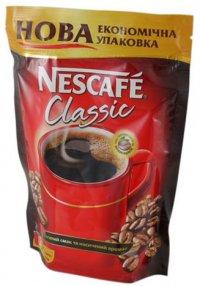 Кофе молотый ТМ Nescafe