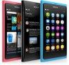 Nokia N9 отзывы