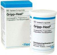 Грипп-Хеель