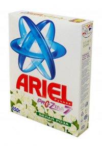 Стиральный порошок ручная стирка Для белых тканей ТМ Ariel