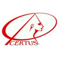 Цертус