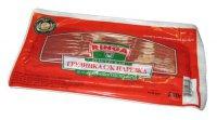 Мясной деликатес сырокопченый ТМ Ringa