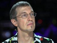 Соседов Сергей
