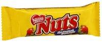 Батончик ТМ Nuts