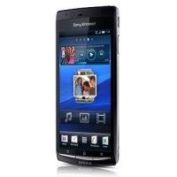 Sony Ericsson Experia X12 Arc