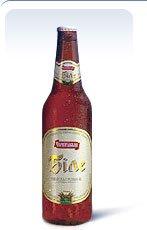 """Пиво ЧЕРНІГІВСЬКЕ """"Біле"""""""