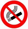 Бросивших курить отзывы