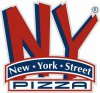 New-York-Street-Pizza отзывы