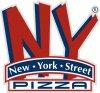New-York-Street-Pizza отзывы