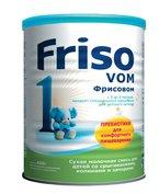 Фрисовом 1 с пребиотиками