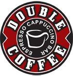 Дабл Кофе