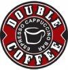 Дабл Кофе отзывы