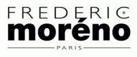 Frederic Moreno салоны красоты