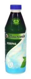 Кефир ТМ Лактонія