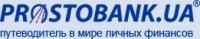 Prostobank.ua