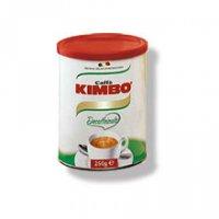 Кимбо кофе