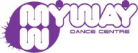 Dance Centre Myway